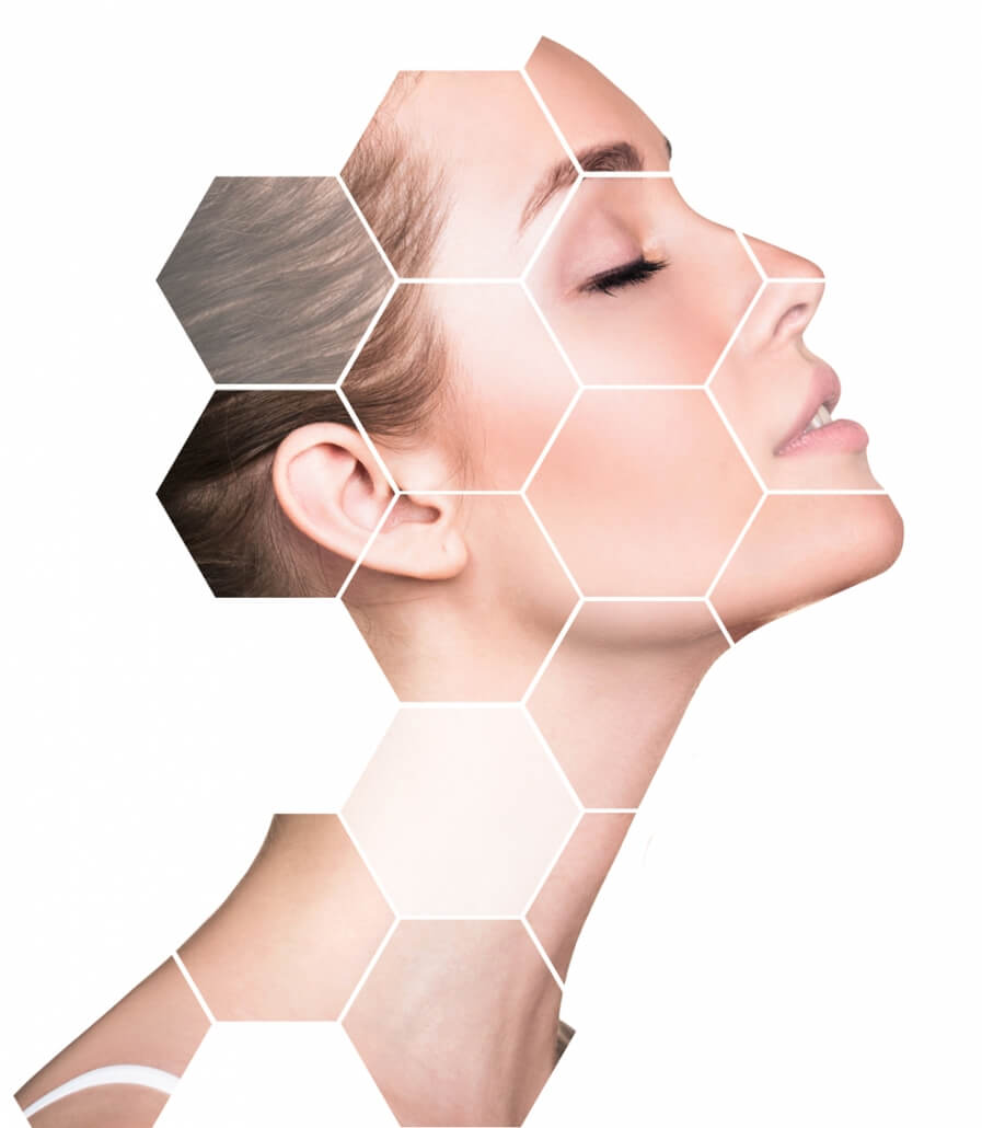 rejuvenation-soins-laser