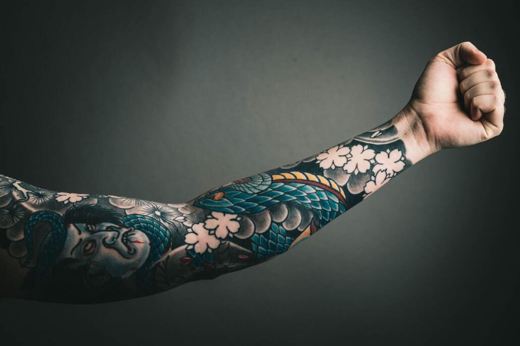 effacer-tatouage-toulouse