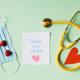 comment-se-faire-rembourser-epilation-laser-toulouse