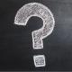 9-questions-epilation-laser