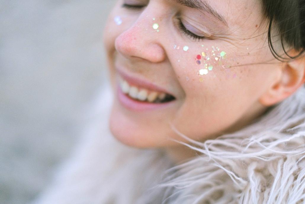 mesotherapie-visage-tous-les-ages-toulouse